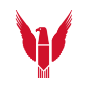 The Victory Bank Logo